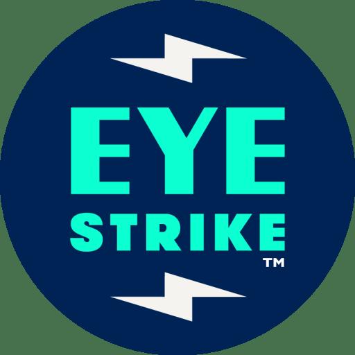 Eye Strike